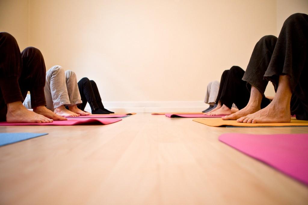 Cornelius-Hinze-Yoga